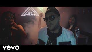 Los Eleven - Más de Dos (Official Video) ft. Almighty