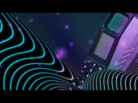 Xxx Mp4 Smokepurpp Phone Ft NAV Official Lyric Video 3gp Sex