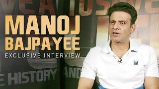 Manoj Bajpai Exclusive Interview | Traffic Movie 2016 | Movietalkies