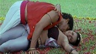 Kavno Kaaran Hoi - Bhojpuri Video Song - Naag Nagin