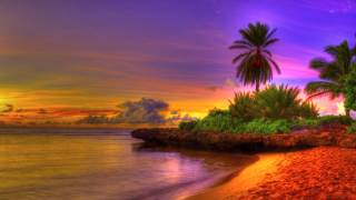 Relaxing Music--Duke Starwalker-In Heaven