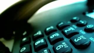 مكالمة هاتفية  ساقط يحجي وية بنية تحشيش عراقي 2012    YouTube