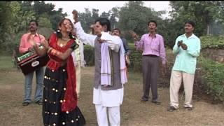 Bhav Sagar Kuwari Chirai Rampreet Bhojpuri Chaita Holi Song Sangam Entertainment