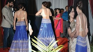 samantha-glamour-dress