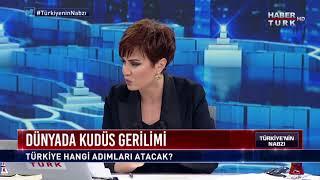 Türkiyenin Nabzı - 11 Aralık 2017