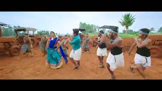 Singakutty Video Song - Podhuvaga Emmanasu Thangam