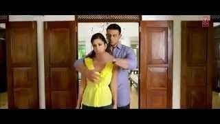 Jism2 Movie Songs Launch Abhi Abhi Kuch Official Full