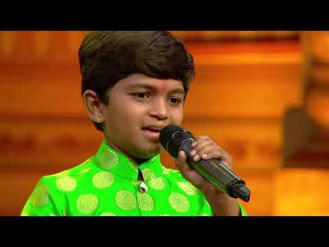 Zee yuva | गणेशोत्सवासाठी खास संगीत सम्राट च्या स्पर्धकांची आरास | Courtesy- Zee Yuva