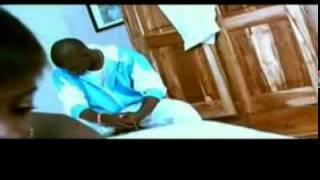 Togo - OMAR B - AMESIAME DILAGNO.http://www.muzikplus.tg