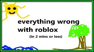 Roblox Online Daters In A Nutshell Bad Roblox Movies Playithub