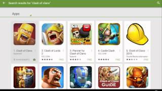 HOW TO DOWNLOAD ANY ANDROID GAME ON YOUR LAPTOP/PC (2016 UPDATED)