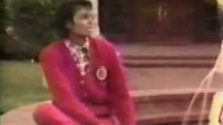 Michael Jackson Dubbed - SkinnyClown