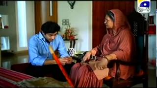 Aasmaano pe likha Episode 10 in High Quality By Geo Ent