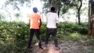 Bangladeshi Boys  Fun Videos