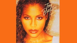 unbreak my heart - Toni Braxton HD (HQ Audio) with Lyrics 💔❤️ 1996