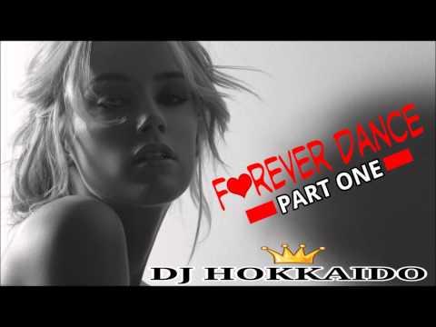 ★★★ SUPER DANCE MUSIC '90-2000 ★ PART 1 ★ (La Dance che ci ha fatto sognare) Mix DJ Hokkaido