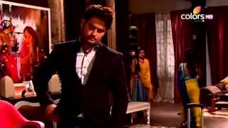 Madhubala   Ek Ishq Ek Junoon   6th February 2013   Full Episode