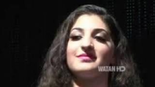 Razia Bahar New Song