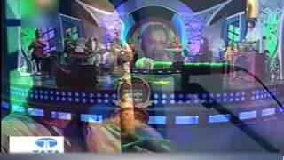 মাঝি বাইয়া যাওরে আব্দুল আলীম এর পুরানা দিনের বাংলা গান