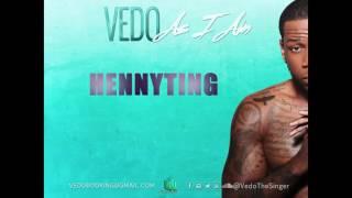 Vedo - Hennyting [Official Audio]