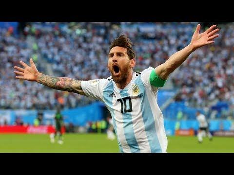 Xxx Mp4 Messi Los 65 Goles En La Selección Argentina 3gp Sex