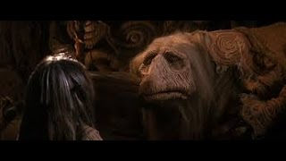 Action Sci Fi Movies 2016 English   Top Adventure Movies   Action Movies Highlights