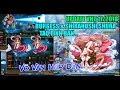 Download Video Download Bình Luận Game Vua Hải Tặc UPDATE VHT 11/2018 BURGESS & SHIRAHOSHI SHURA Tinh Bàn & TAQ....:))) 3GP MP4 FLV
