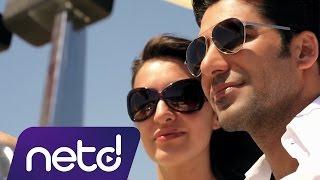 Adil Karaca feat. Shuff - Bomba