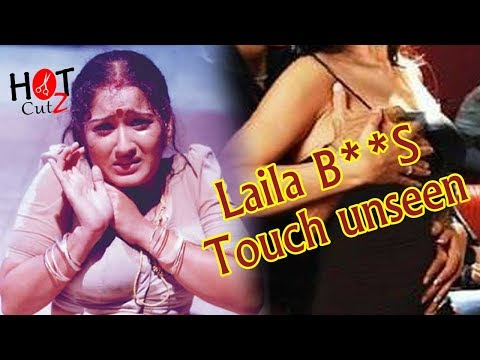 Xxx Mp4 Laila Hot Beautiful Boucing Cleavage Show Unseen Hot Video 3gp Sex