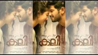KALI   (malayalam movie song)