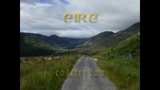 Co. Kerry, Eire 2010 (part1)