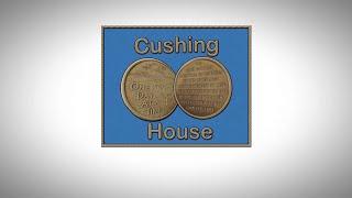 Cushing House Boys