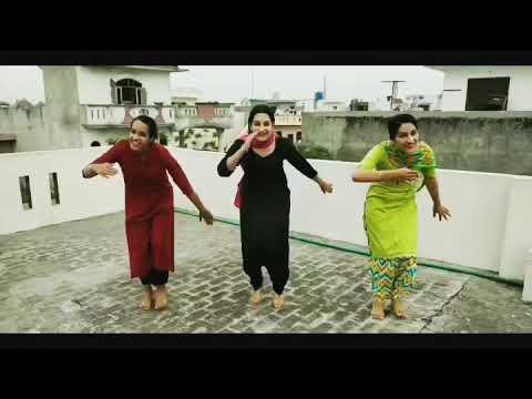 Xxx Mp4 Selfie Gurshabad Gidha 3gp Sex