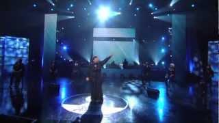 Tamela Mann - Take Me To The King (Live) (@davidandtamela)
