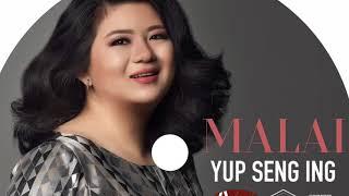 Yup Seng Ing - Malai nlu ai Mungdan (MALAI Album 2017)