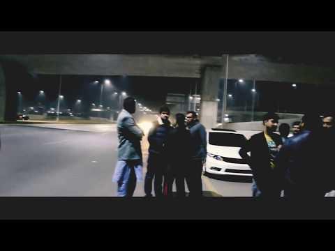 Xxx Mp4 Islamabad Weekend Track 3gp Sex