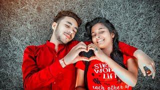 Full Song:Tera Ban Jaunga | Kabir Singh | Shahid K, Kiara A, Sandeep V | Mohit roy |