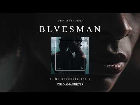 Xxx Mp4 03 Baco Exu Do Blues Me Desculpa Jay Z Ft 1LUM3 3gp Sex
