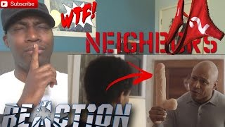 Neighbors 2: Sorority Rising Official Red Band Trailer 1 & 2 REACTION!!!
