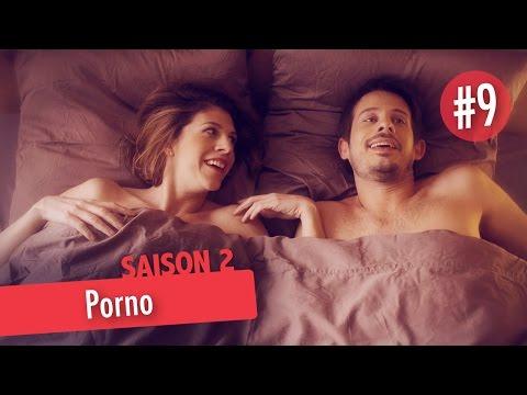 Xxx Mp4 PORNO Martin Sexe Faible 3gp Sex
