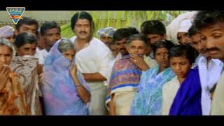 Sarpdosh (Nagabharana) Hindi Dubbed Full Movie || Hindi Dubbed Movies
