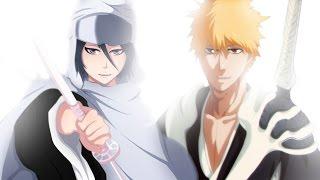 When Will The Bleach Anime Return?!