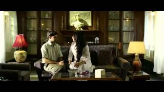 B.A. PASS - Trailer