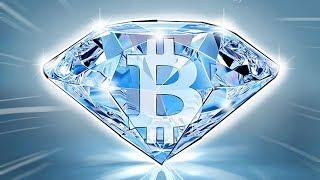 Bitcoin Diamond Rises 1500%! Markets Are Bouncing! | Livestream W/ CryptoData!