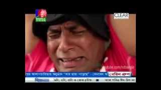 Sikandar Box Ekhon Cox's Bazar- Funny