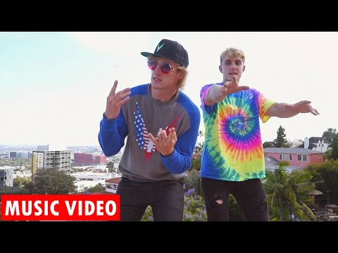 Xxx Mp4 Jake Paul I Love You Bro Song Feat Logan Paul Official Music Video 3gp Sex