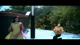 Eito Bhalobasha' Bangla Movie Trailer 1 HQ Video