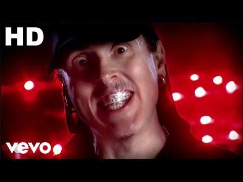 Xxx Mp4 Weird Al Yankovic White Nerdy Official Video 3gp Sex