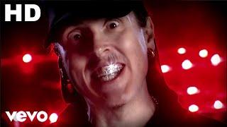"""Weird Al"" Yankovic - White & Nerdy (Official Video)"