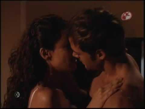 Historia de amor Alex y MªJose 40 Noche juntos en el hotel